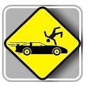 Road Cross Pro icon