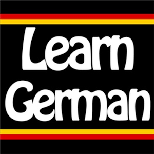 تحميل برنامج تعلم اللغة الألمانية للاندرويد