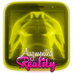 Body Scanner: Augmented Prank 1.0.14 Apk
