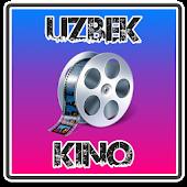 O'zbek Kino / Uzbek Movies