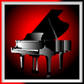 Piano Ringtones