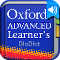 Oxford Advanced ENG[GalaxyTab] APK