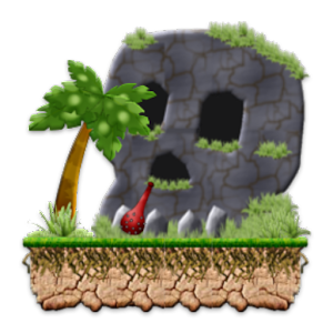 MACHO. STONE LEGEND for Android