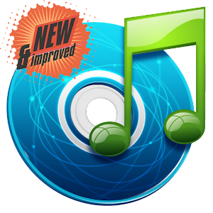 App Gtunes Music Download Pro Apk For Kindle Fire