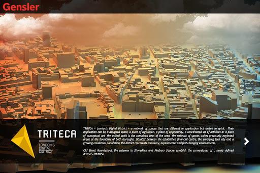 Triteca