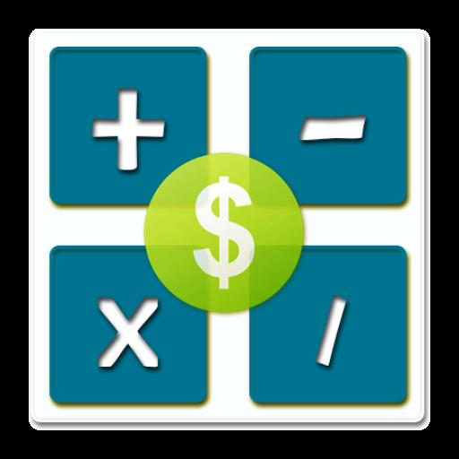 Tip Calculator Simple ,Premium