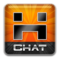 HARDLINE Chat icon