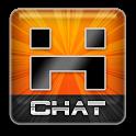 HARDLINE Chat icon