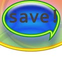 OnLine Shopper !! logo