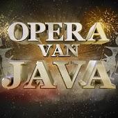 Opera Van Java ( OVJ )
