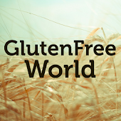 GlutenFree World