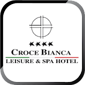Croce Bianca Leisure & Spa