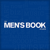 The Men's Book Atlanta
