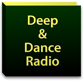 Deep And Dance Radio