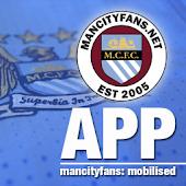 A Manchester City Forum