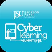 JSU CyberLearning