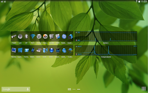 3C Toolbox v1.3.8