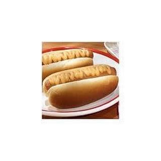 Cheddar Dogs