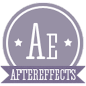 Free After Effect Shortcuts