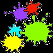 Renkleri Öğren