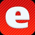 エキサイトニュース ~芸能、スポーツなど最新情報を配信~ logo