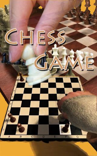 玩棋類遊戲App|Chess Games Online免費|APP試玩