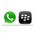برودكاست واتس icon