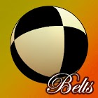 Belts icon