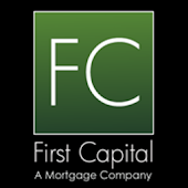 First Capital Mortgage Calc.