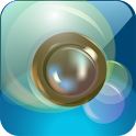 Snview icon