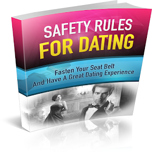 What are the current dating rules