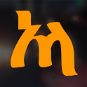 ArifLife icon