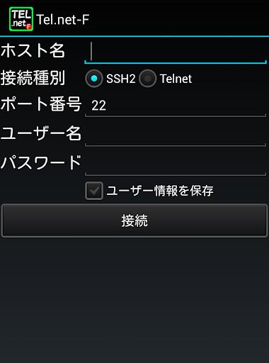 Tel.net