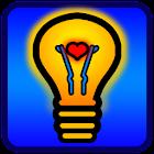 生活手電筒 icon