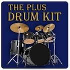 Drum Kit Plus icon