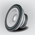 Download Audio Blaster Prank APK