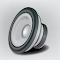 Audio Blaster Prank 0.5.0 Apk