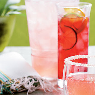 10 best margarita with sweet and sour mix recipes. Cars Review. Best American Auto & Cars Review