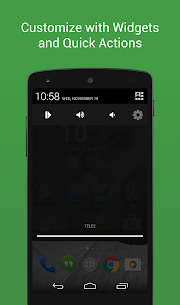 Unified Remote 3.10.2 [Pro Unlocked] Cracked Apk 7