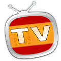 App TV directo APK for Windows Phone