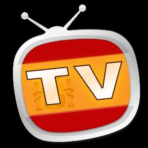 TV directo 媒體與影片 App LOGO-硬是要APP