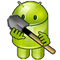 KillerApp icon