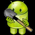 KillerApp icon