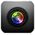 AES Sensor icon