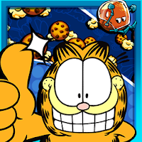 Garfield's Defense: Live WP 1.0.0