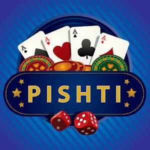 Pishti for PC and MAC
