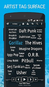 n7player Music Player v2.4.7 build 158