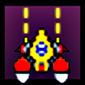 Galaxian Menace icon