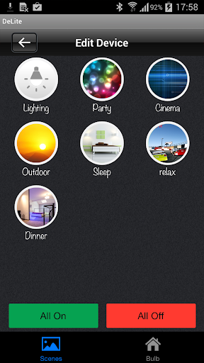 【免費工具App】DeLite-APP點子