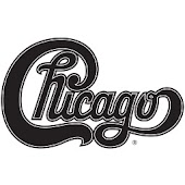 Chicago-Band